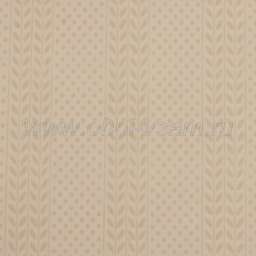 Обои  BP1001 Mount Orleans Papers (Farrow & Ball)