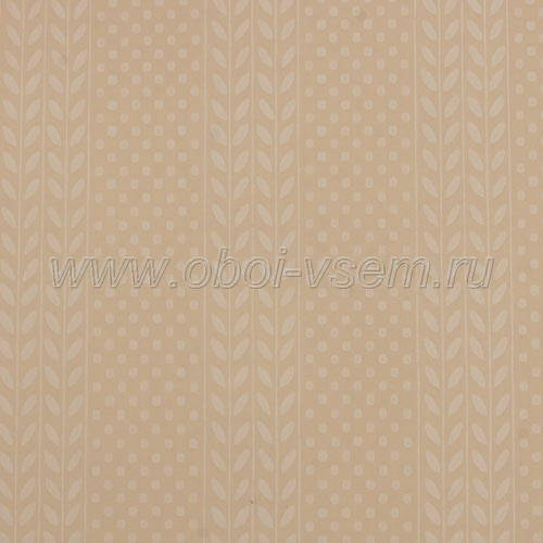 Обои  BP1003 Mount Orleans Papers (Farrow & Ball)