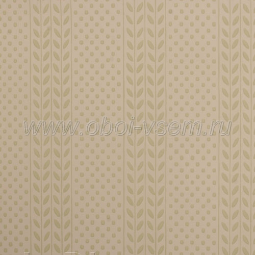 Обои  BP1017 Mount Orleans Papers (Farrow & Ball)