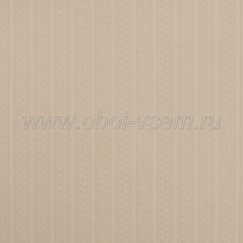 Обои  BP1025 Mount Orleans Papers (Farrow & Ball)
