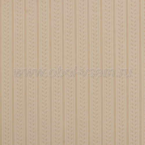 Обои  BP1026 Mount Orleans Papers (Farrow & Ball)