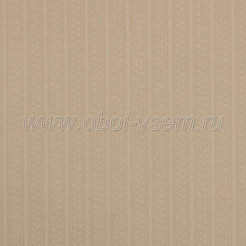 Обои  BP1028 Mount Orleans Papers (Farrow & Ball)