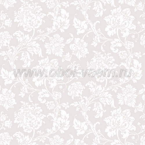 Обои  81/10040 A Collection of Flowers (Cole & Son)
