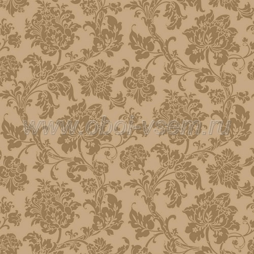 Обои  81/10043 A Collection of Flowers (Cole & Son)