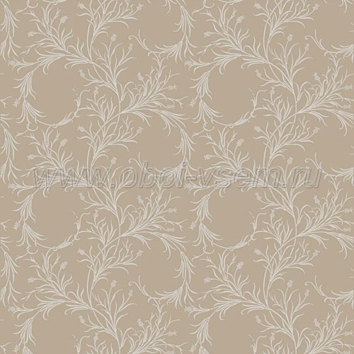 Обои  81/12054 A Collection of Flowers (Cole & Son)