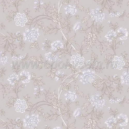 Обои  81/15065 A Collection of Flowers (Cole & Son)