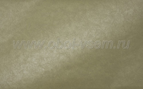 Обои  CE 2008-10 Allure (Cesaro Wallcovering)