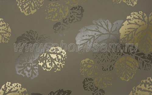 Обои  CE 2008-22 Allure (Cesaro Wallcovering)
