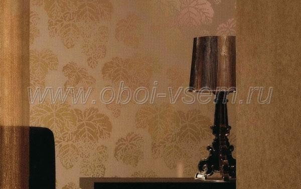 Обои  CE 2008-24 Allure (Cesaro Wallcovering)