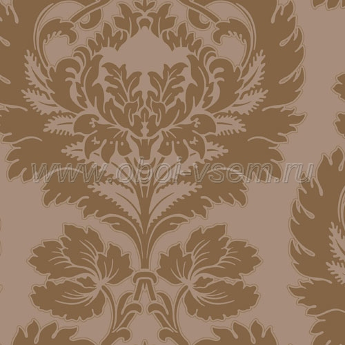 Обои  88/2006 Archive Traditional (Cole & Son)