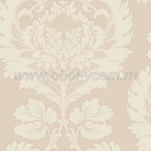 Обои  88/2007 Archive Traditional (Cole & Son)