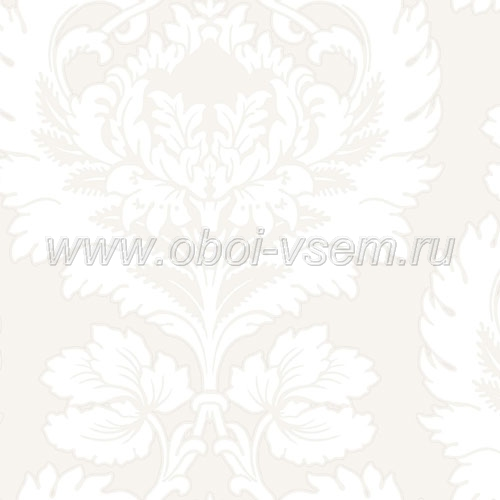Обои  88/2008 Archive Traditional (Cole & Son)