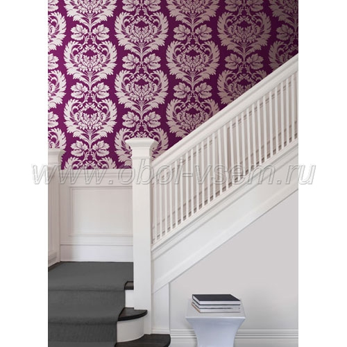 Обои  88/2009 Archive Traditional (Cole & Son)