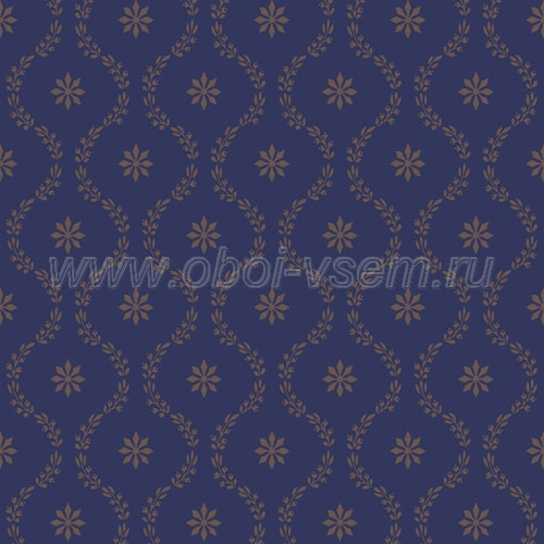Обои  88/3011 Archive Traditional (Cole & Son)