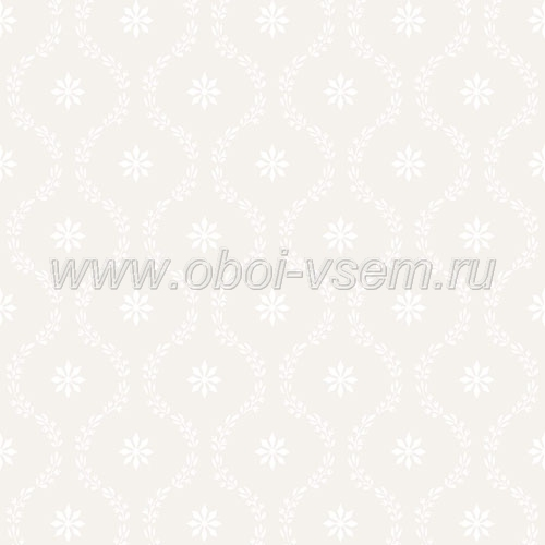Обои  88/3012 Archive Traditional (Cole & Son)