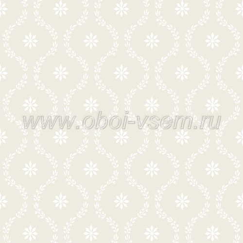 Обои  88/3014 Archive Traditional (Cole & Son)