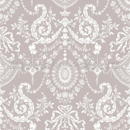 Обои  88/10042 Archive Traditional (Cole & Son)