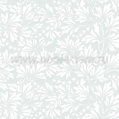 Обои  88/11044 Archive Traditional (Cole & Son)