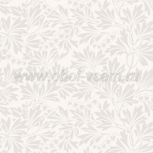 Обои  88/11045 Archive Traditional (Cole & Son)