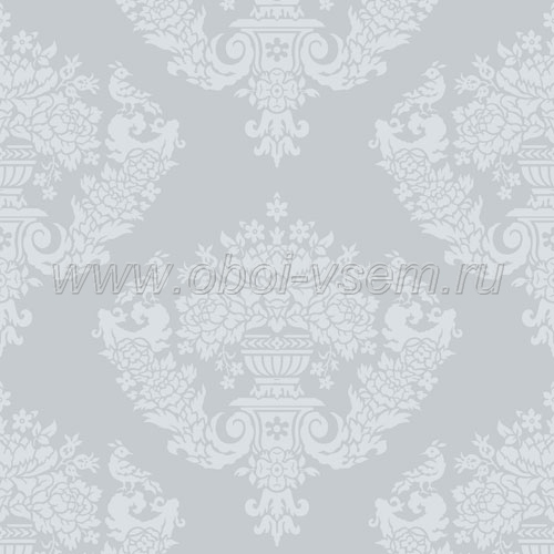 Обои  88/12048 Archive Traditional (Cole & Son)