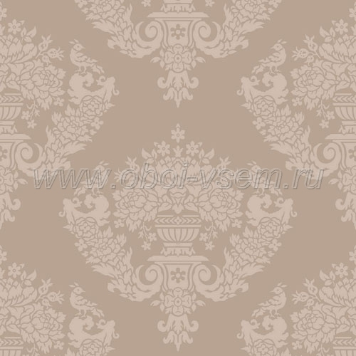 Обои  88/12049 Archive Traditional (Cole & Son)
