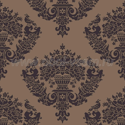 Обои  88/12050 Archive Traditional (Cole & Son)