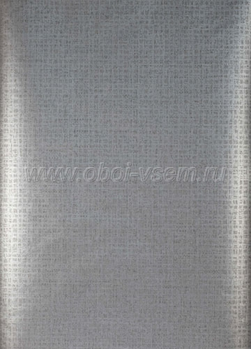 Обои  L6087-04 Wall Book 3 (Larsen)