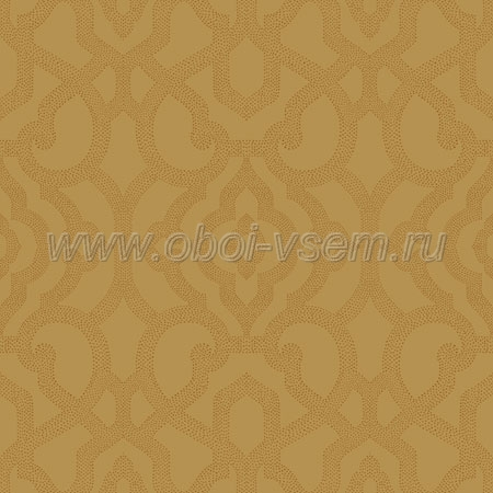 Обои  COD0124N Embellished Surfaces (Candice Olson)