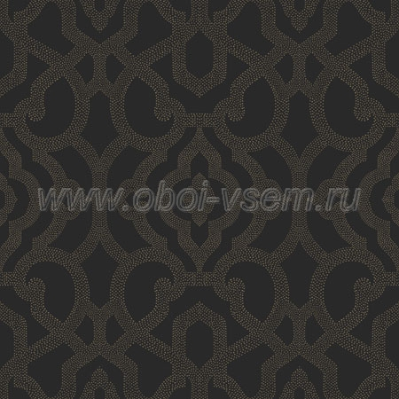 Обои  COD0126N Embellished Surfaces (Candice Olson)