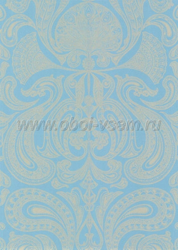 Обои  66/1001 New Contemporary Collection (Cole & Son)