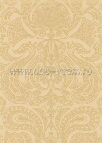 Обои  66/1002 New Contemporary Collection (Cole & Son)