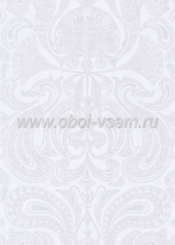 Обои  66/1003 New Contemporary Collection (Cole & Son)