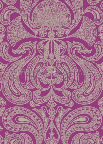 Обои  66/1007 New Contemporary Collection (Cole & Son)