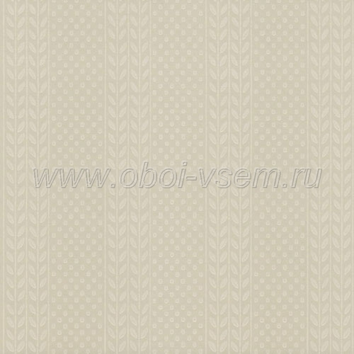 Обои  BP1004 Mount Orleans Papers (Farrow & Ball)