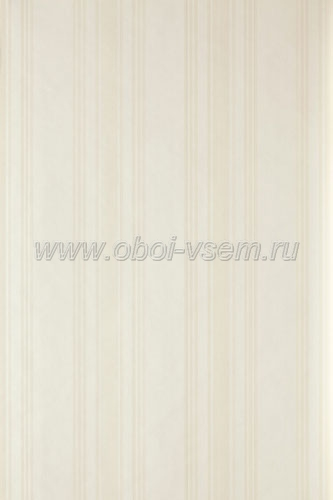 Обои  ST1339 Tented Stripes (Farrow & Ball)
