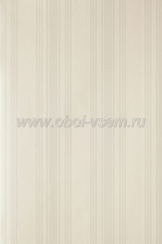 Обои  ST1345 Tented Stripes (Farrow & Ball)