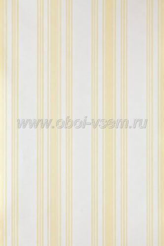 Обои  ST1356 Tented Stripes (Farrow & Ball)