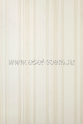 Обои  ST1375 Tented Stripes (Farrow & Ball)