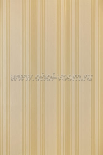 Обои  ST1379 Tented Stripes (Farrow & Ball)