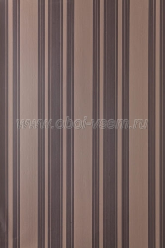Обои  ST1381 Tented Stripes (Farrow & Ball)