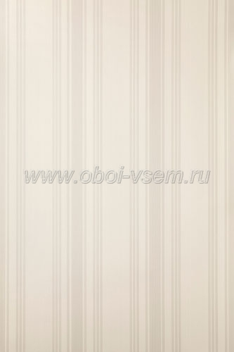 Обои  ST1384 Tented Stripes (Farrow & Ball)