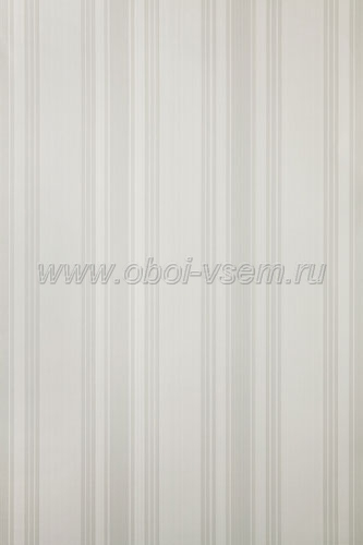Обои  ST1386 Tented Stripes (Farrow & Ball)