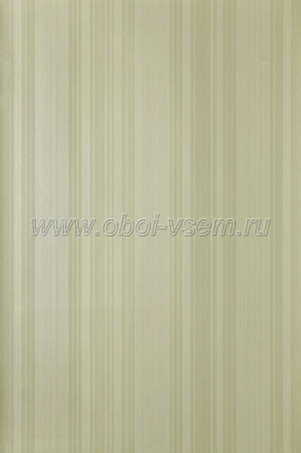 Обои  ST13103 Tented Stripes (Farrow & Ball)