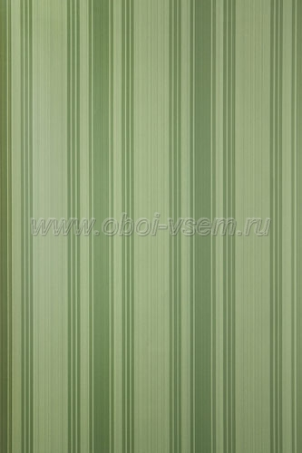 Обои  ST13104 Tented Stripes (Farrow & Ball)
