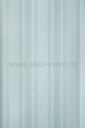 Обои  ST13111 Tented Stripes (Farrow & Ball)