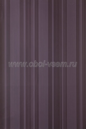 Обои  ST13117 Tented Stripes (Farrow & Ball)