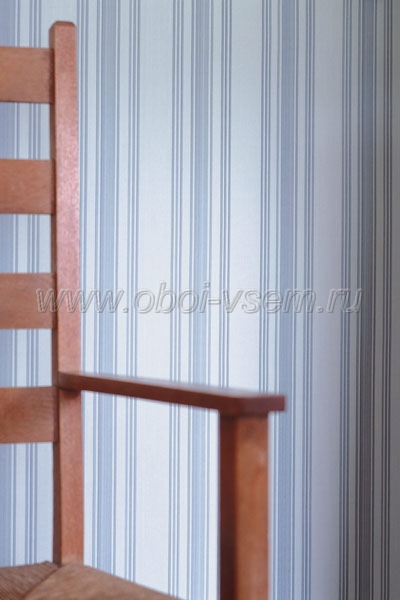 Обои  ST1367 Tented Stripes (Farrow & Ball)
