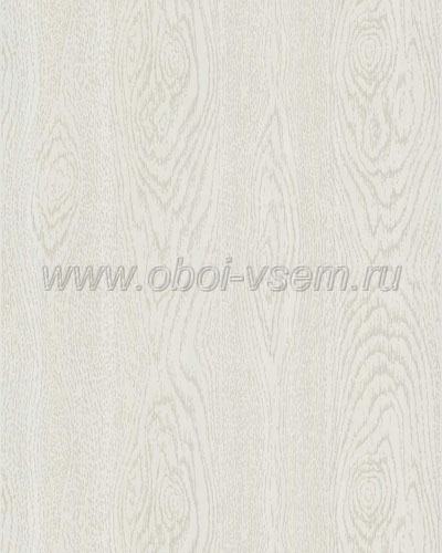 Обои  92/5021 Foundation (Cole & Son)
