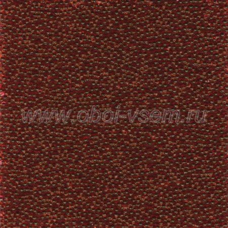 Обои  MR-BD-1455 Beadazzled Collection (Maya Romanoff)