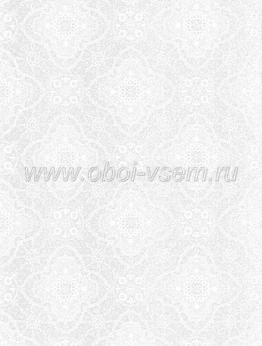Обои  3218 Queen (Decor Maison)
